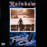 Rainbow / The Final Cut (DVD)