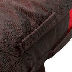 Сэндбэг RockyJam L (35-100 кг) черная без резиновых ручек - 2
