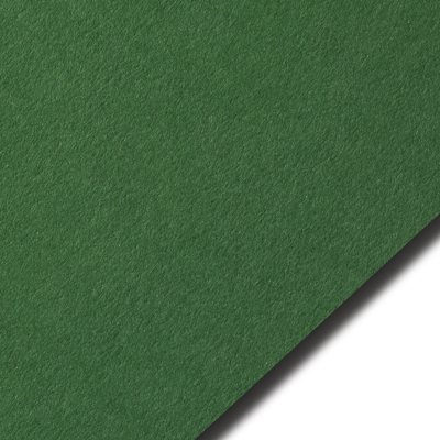Кардсток зеленый, 270 гр