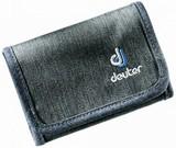 Картинка кошелек Deuter Travel Wallet dresscode -