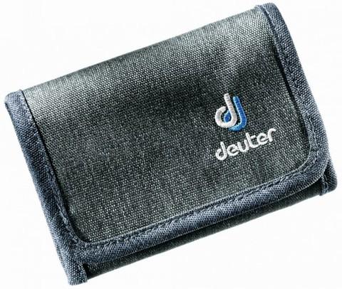 Картинка кошелек Deuter Travel Wallet dresscode - 1
