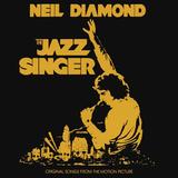 Soundtrack / Neil Diamond: The Jazz Singer (LP)
