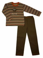 Пижама Taro 280