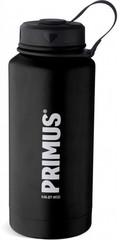 Термос-фляга Primus TrailBottle 0.8L Vacuum Black