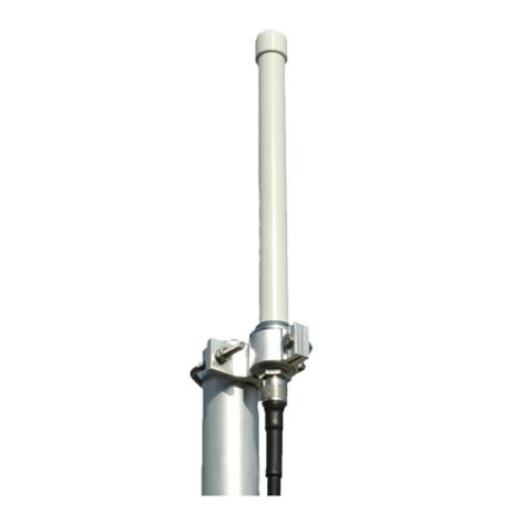 Базовая 3G / UMTS антенна SIRIO SCO-2-6 3х1/2
