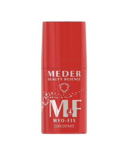 Концентрат Мио-Фикс MEDER Concentre MYO-FIX (Mf4-15) 15 мл