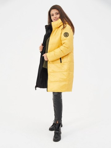 K20177-564 Куртка женская