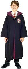 Harry Potter - sehrli xalat