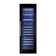 Винный шкаф Cold Vine C89-KBB3 фото