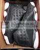 Air Jordan 13 Retro 'Playoffs' (Фото в живую)