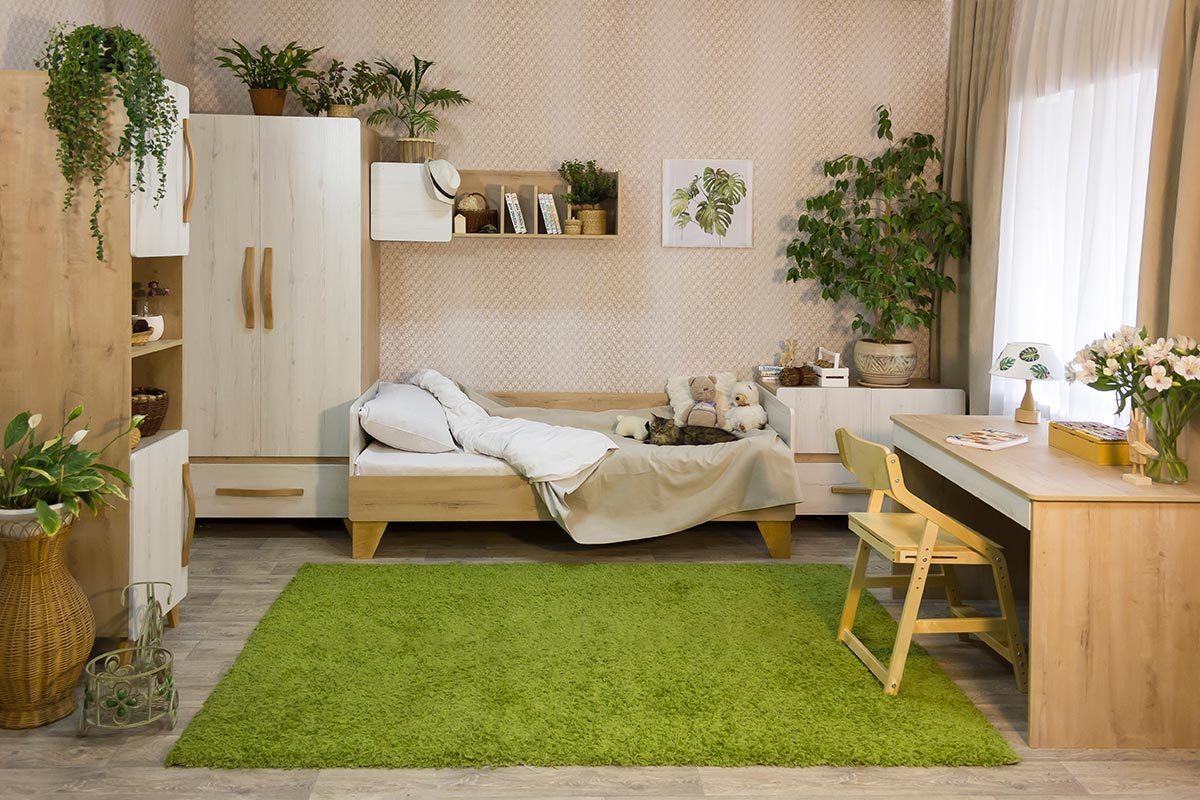 Набор Риган для детской комнаты 13 кв. метров