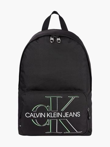CALVIN KLEIN JEANS / Рюкзак