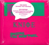 The Knife / Shaking The Habitual (2CD)