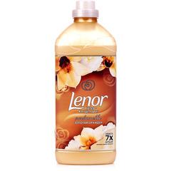 Кондиционер для белья Lenor Золотая орхидея суперконцентрат 1л