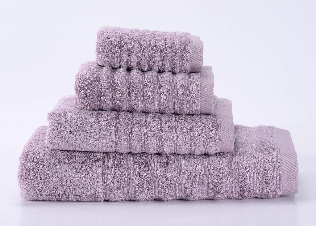 Полотенца Wellness-7 сиреневое махровое  полотенце Valtery 19383_wellness-7-polotentse-bannoe.jpg