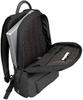 Рюкзак Victorinox Altmont 3.0 Laptop Backpack 15,6'', черный, 32x17x46 см, 25 л