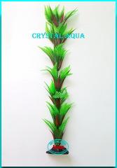 Растение Атман AP-096C, 50см