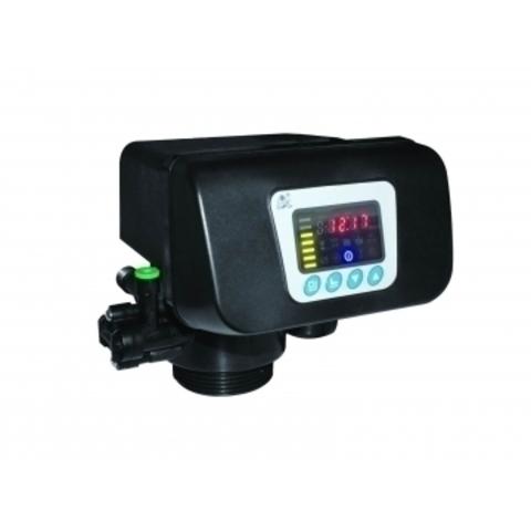 Блок управления RUNXIN TM.F68A1 - умягч., до 4,5 м3/ч