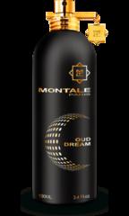 Montale Oud Dream