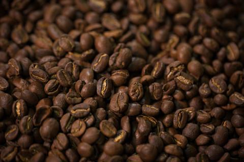 Кофе классический Эфиопия Мокко ЧАЙ ИП Кавацкая М.А. 0,1кг