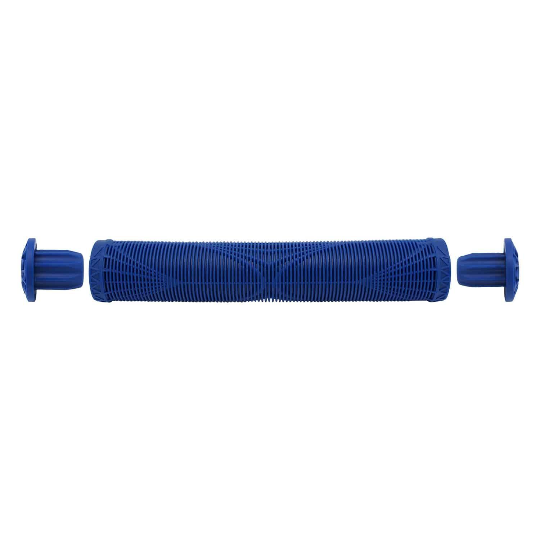 Грипсы RIDE 858 Diamond (Blue)