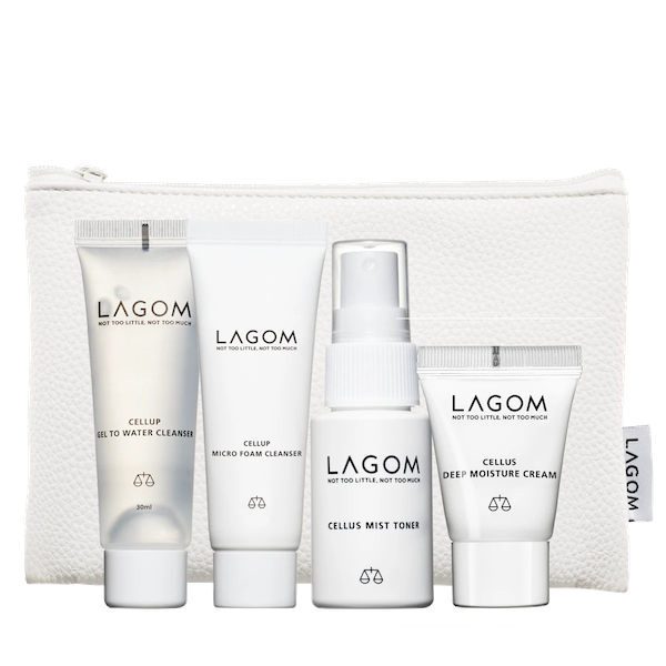 LAGOM Мини набор LAGOM TRAVEL KIT WhatsApp_Image_2020-12-22_at_09.27.26.png