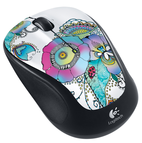 LOGITECH_M325_Lady_on_the_Lily-1.jpg