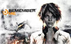 Remember Me (для ПК, цифровой ключ)