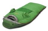 Спальный мешок Alexika Mountain Baby