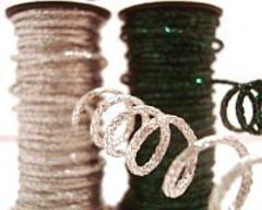 Hot-Wire (Medium #16 Braid), Kreinik