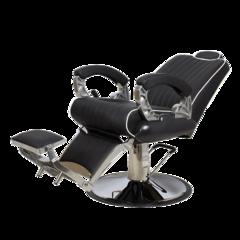 Барбер кресло МД-8771