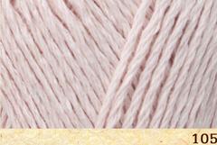 105 (Бледно-розовый)