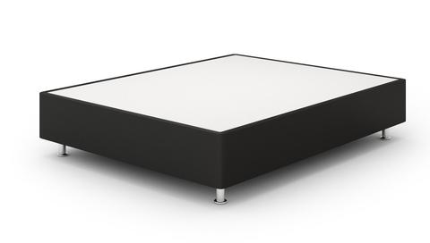 Основание  Lonax Box Maxi (без ящиков)