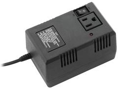 Конвертер KXT-150S 240/220 -110/120 уценка (150W)