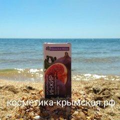 Ароматизатор «Инжир»™Крымские масла