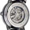 Купить Наручные часы Rotary GS90508/02 по доступной цене