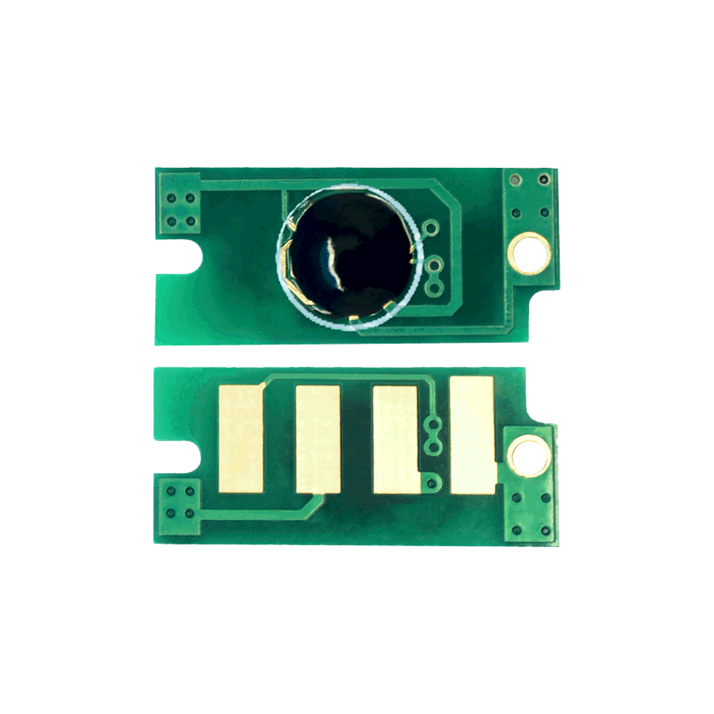 Чип (CHIP) MAK© Ph3010/WC3045 (106R02183) черный (black), до 2000 стр.