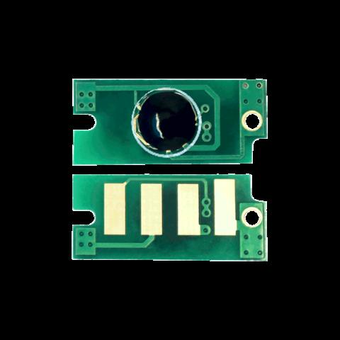 Чип (CHIP) MAK© Ph3010/WC3045 (106R02183) черный (black), до 2000 стр. - купить в компании MAKtorg