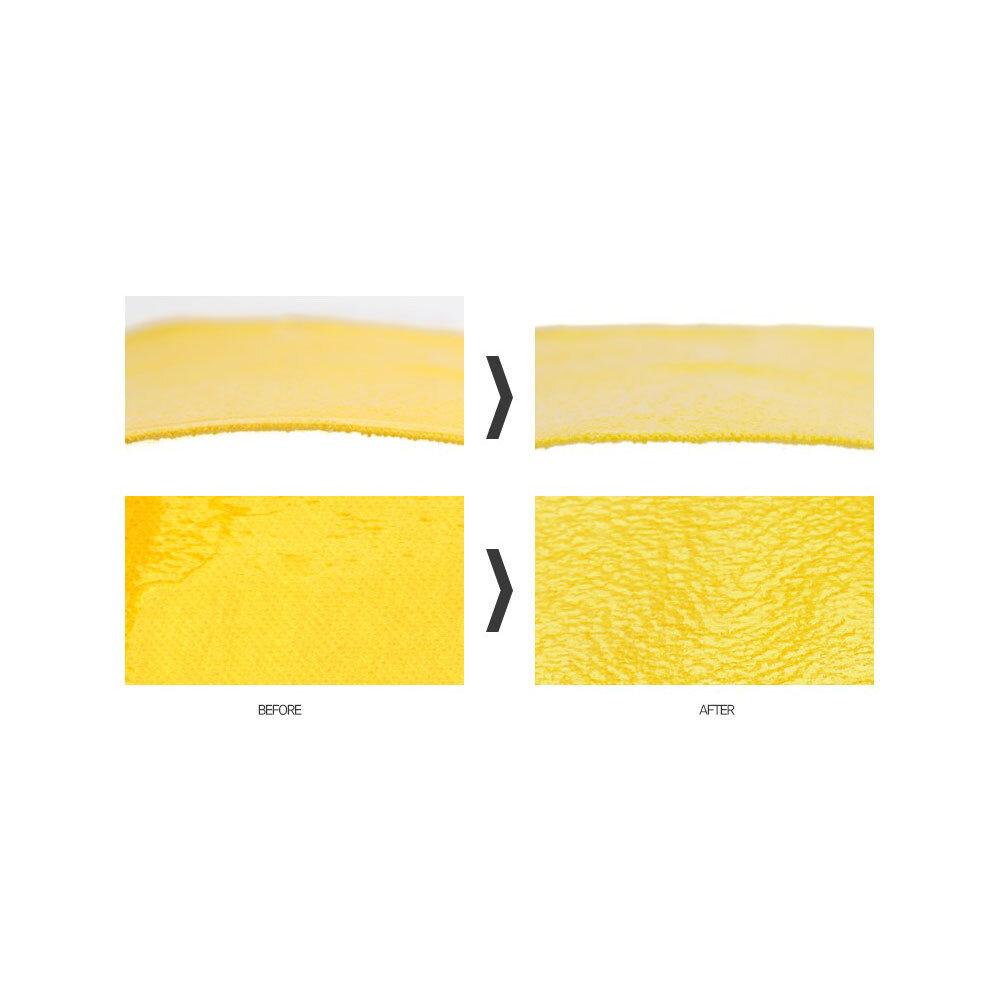 Набор масок для подтяжки контура лица с маточным молочком и прополисом HONEY LUMINOUS ROYAL PROPOLIS LIFT-UP V MASK BLACK