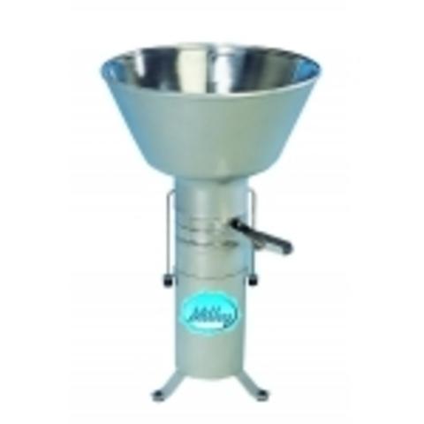 Сепаратор для молока, 350 л/ч.