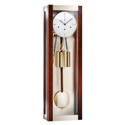 Настенные часы Kieninger 2175-23-02
