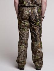 камуфляжные брюки купить