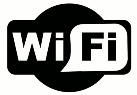 Pioneer Модуль Wi-Fi