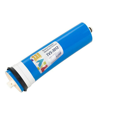 Мембранный элемент TV5-3012 - 300,  Р-Д