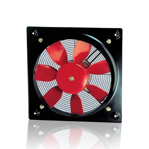 Вентилятор осевой Soler & Palau HCFB/4-500