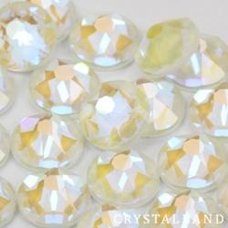 kit2088 Crystal Light Grey Delite ss12