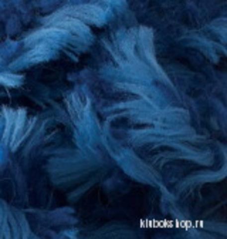 Alize Puffy Fur 6114, фото