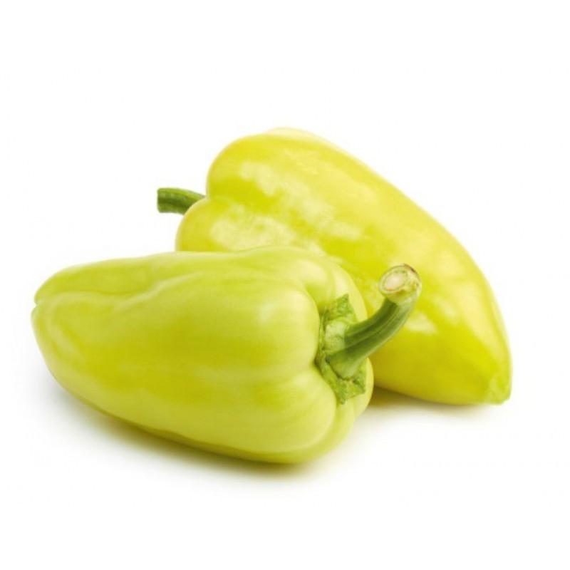 Каталог Кубано F1 семена перца сладкого (Гавриш) Кубано_F1.jpeg