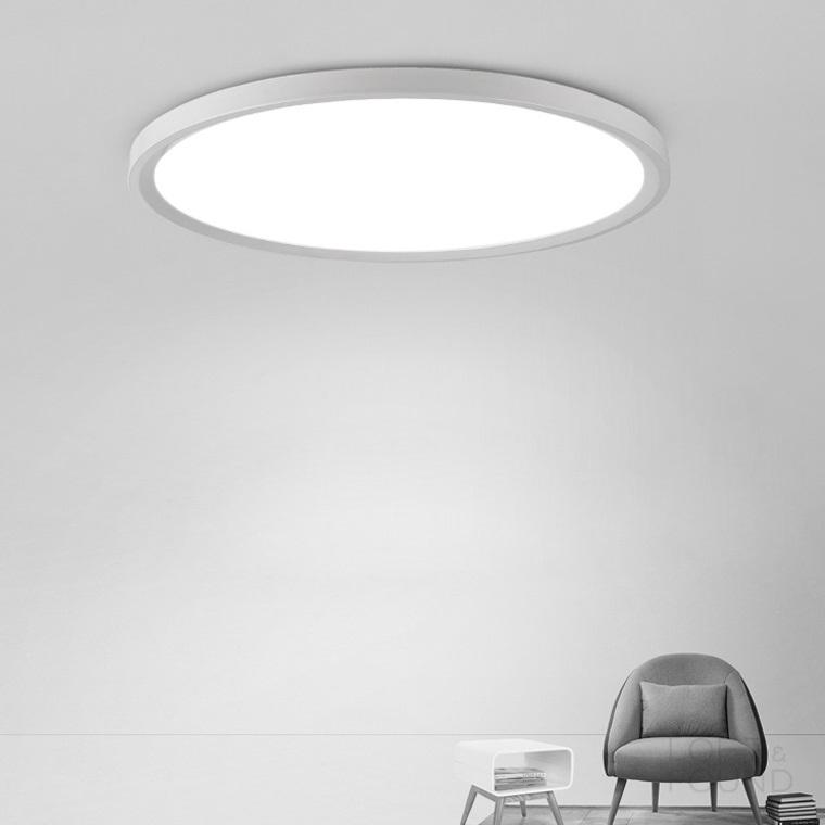 Потолочный светильник Lampatron style Extraslim