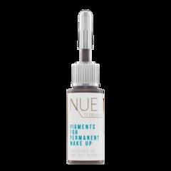 Пигмент для перманентного макияжа NUE